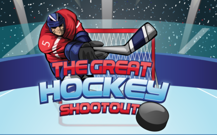 The Great Hockey Shootout