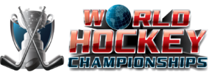 The Making of World Hockey Championships